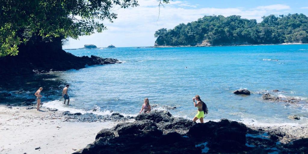 schnorcheln_Costa_Rica