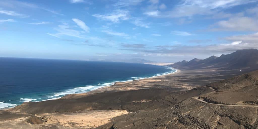 schnorcheln_Fuerteventura