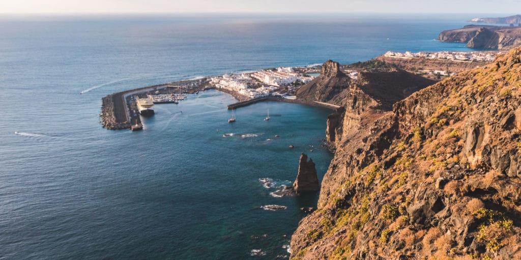 schnorcheln_Gran_Canaria
