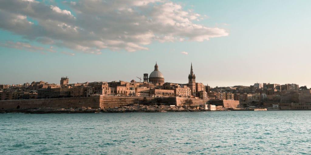schnorcheln_Malta