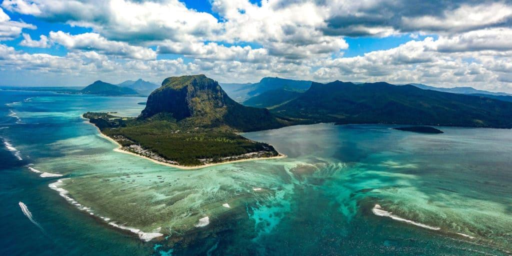 schnorcheln_Mauritius