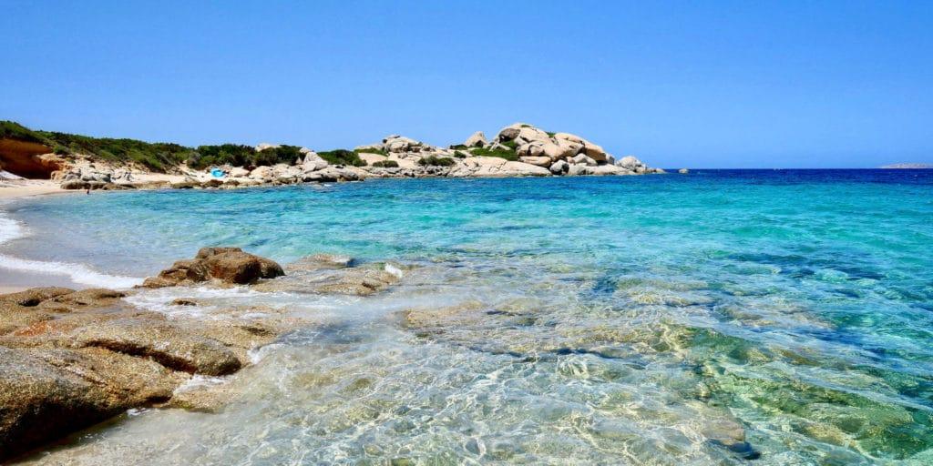 schnorcheln_Sardinien