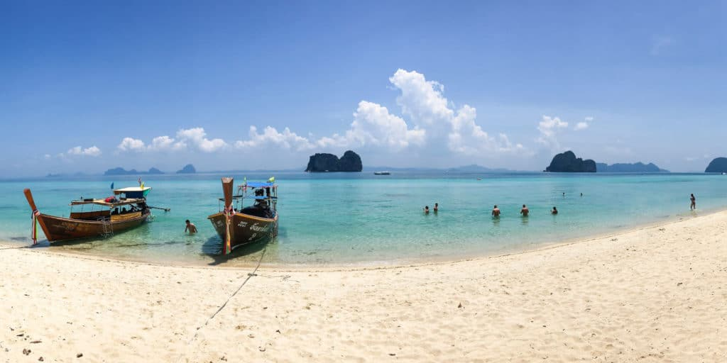 schnorcheln_Thailand