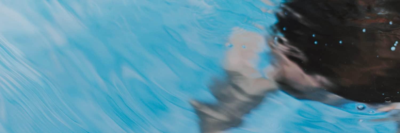 schwimmbrille_kinder
