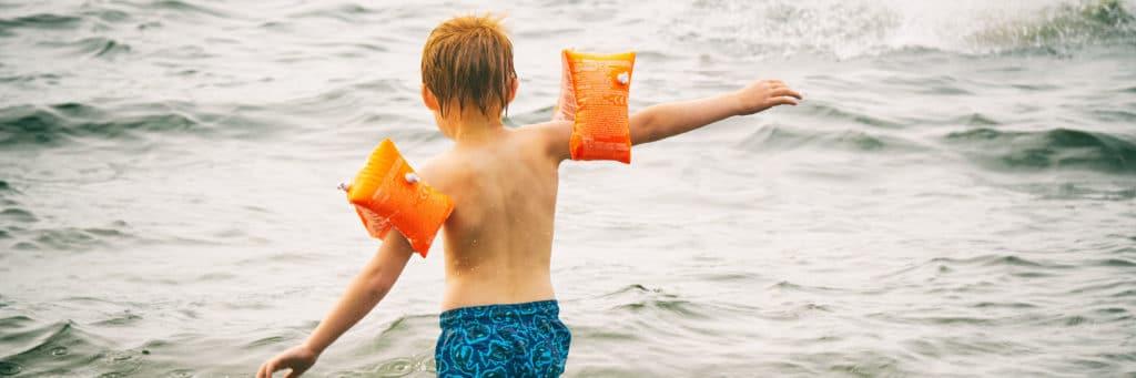 schwimmflügel_kinder