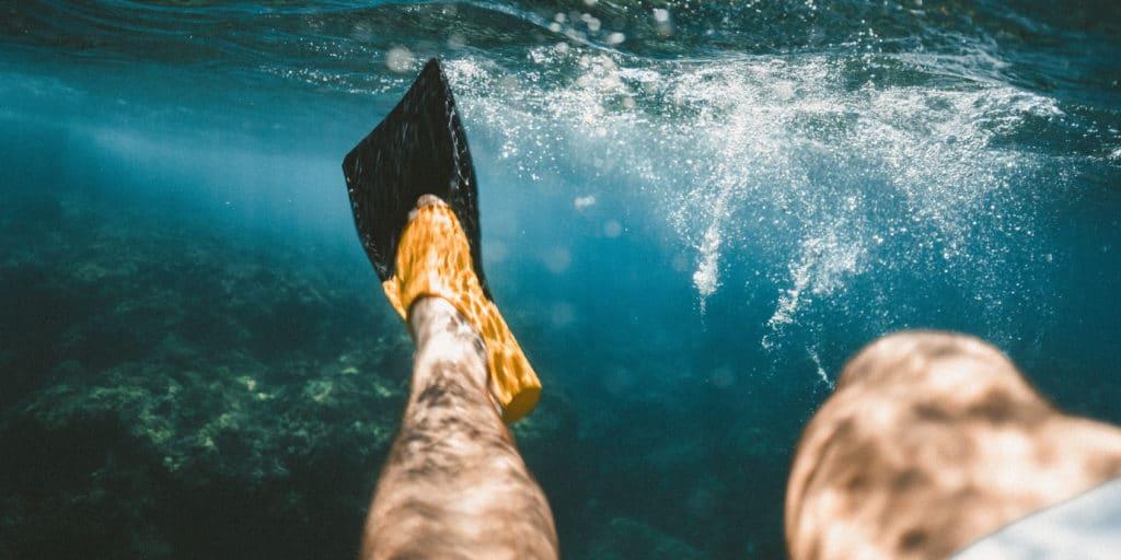schwimmflossen_kurz