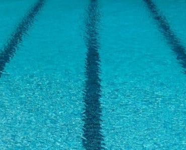 schwimmguertel
