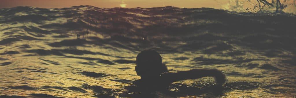 schwimmguertel_kinder