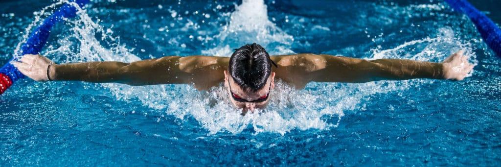 schwimmschuhe_kaufentscheidung