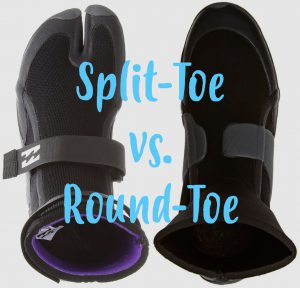split-toe-vs-round-toe