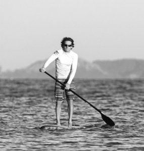 stand_up_paddle_board_aufblasbar