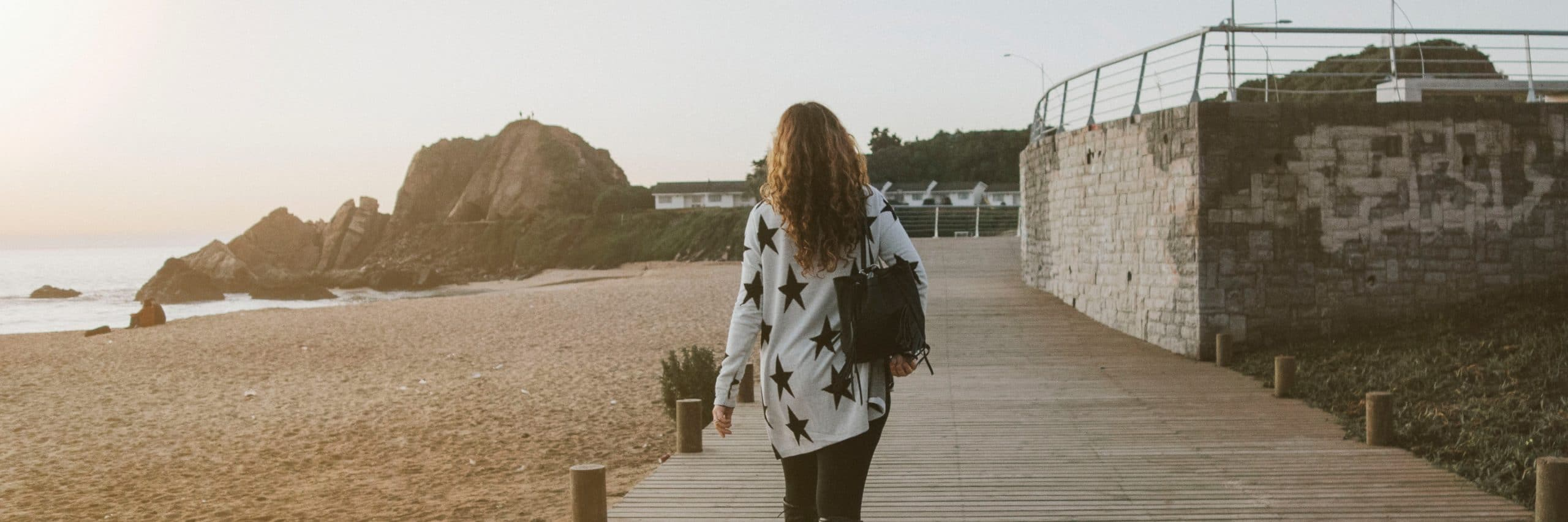 Badetasche Wasserabweisendes Nylon Beach Bag Strand Shopper in 3 Farben Strand