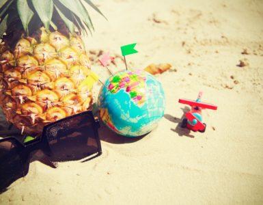strandzubehoer