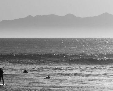 sup-surf