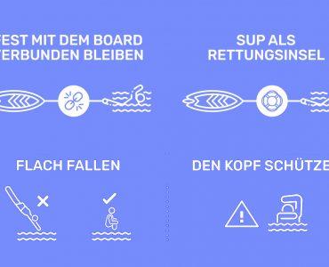 sup_sicherheit_teaser