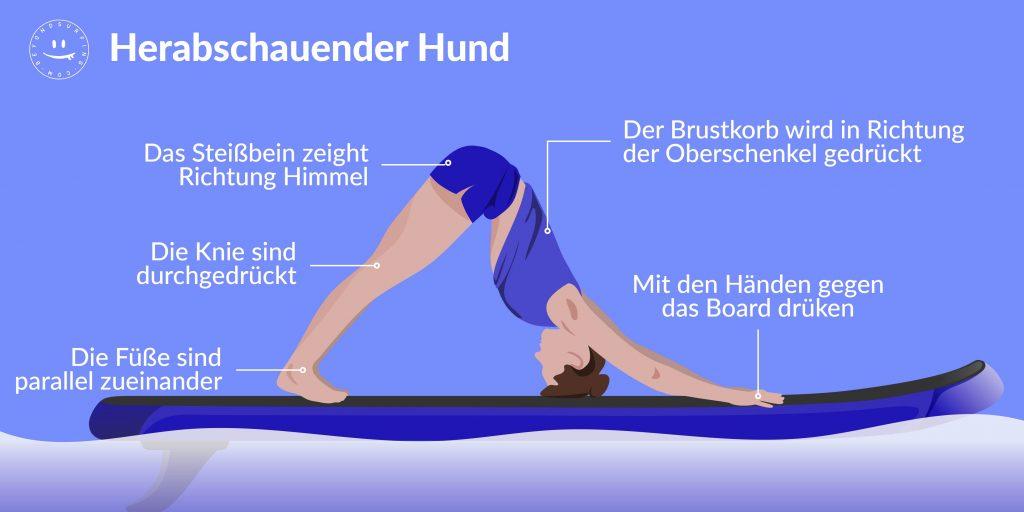 sup_yoga_herabschauender_hund