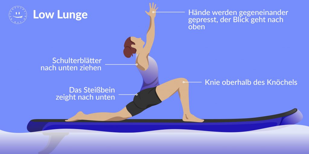 sup_yoga_low_lunge