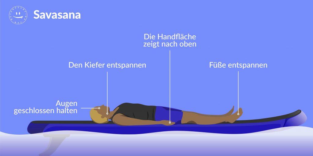 sup_yoga_savasana