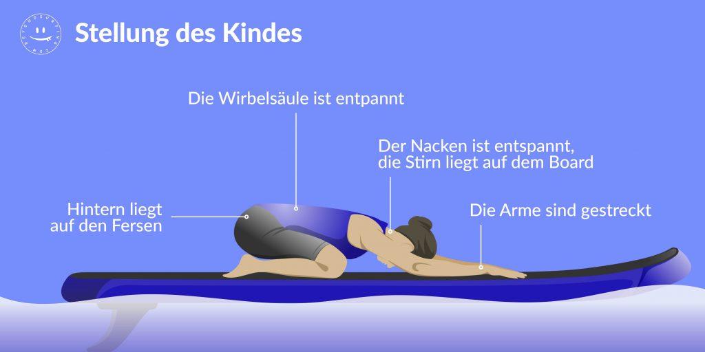 sup_yoga_stellung_des_kindes