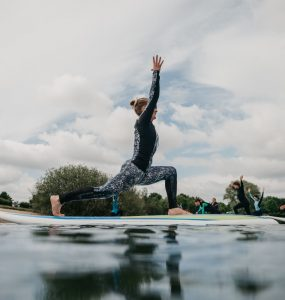 sup_yoga_teaser