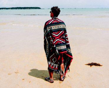 surf-poncho-teaser