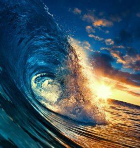 surf-urlaub-digital