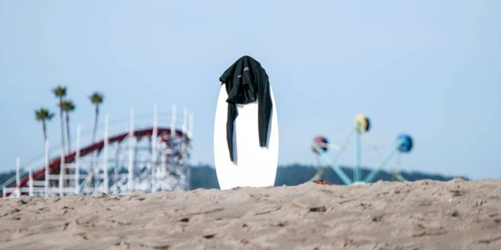 surf-zubehoer