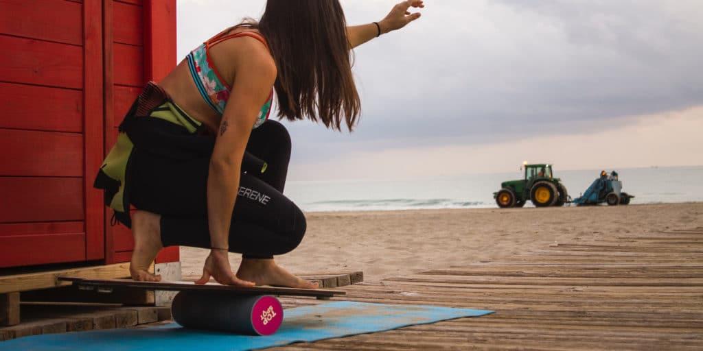 surf_balance_board