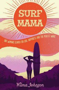 surf_mama