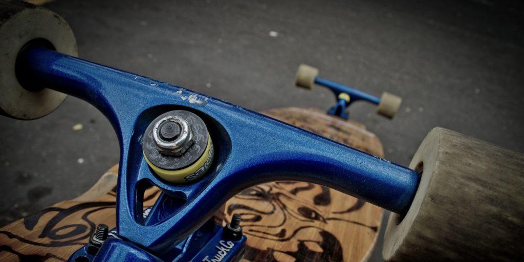surf_skateboard