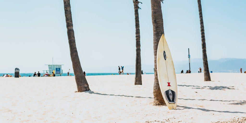 surfboard-gebraucht-kaufen