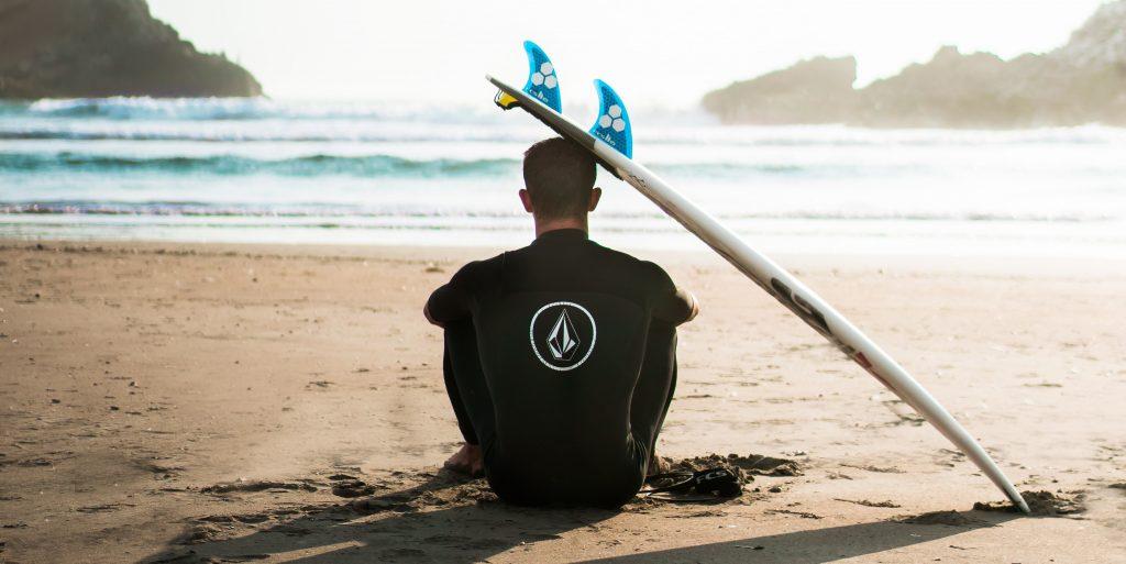 surfboard-kaufen-ratgeber