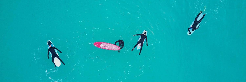 surfboard-ratgeber-teaser