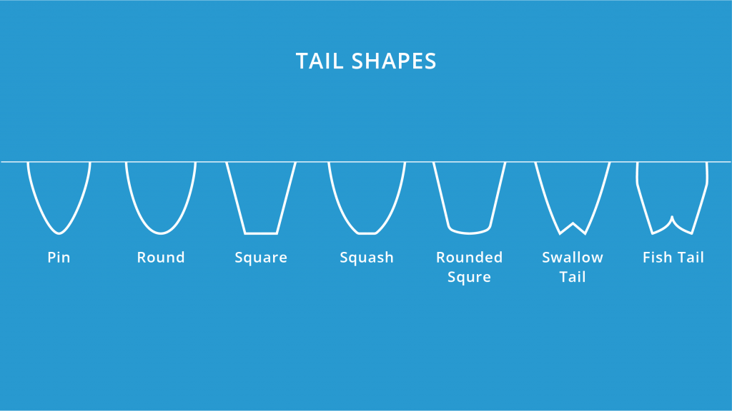 surfboard-tails