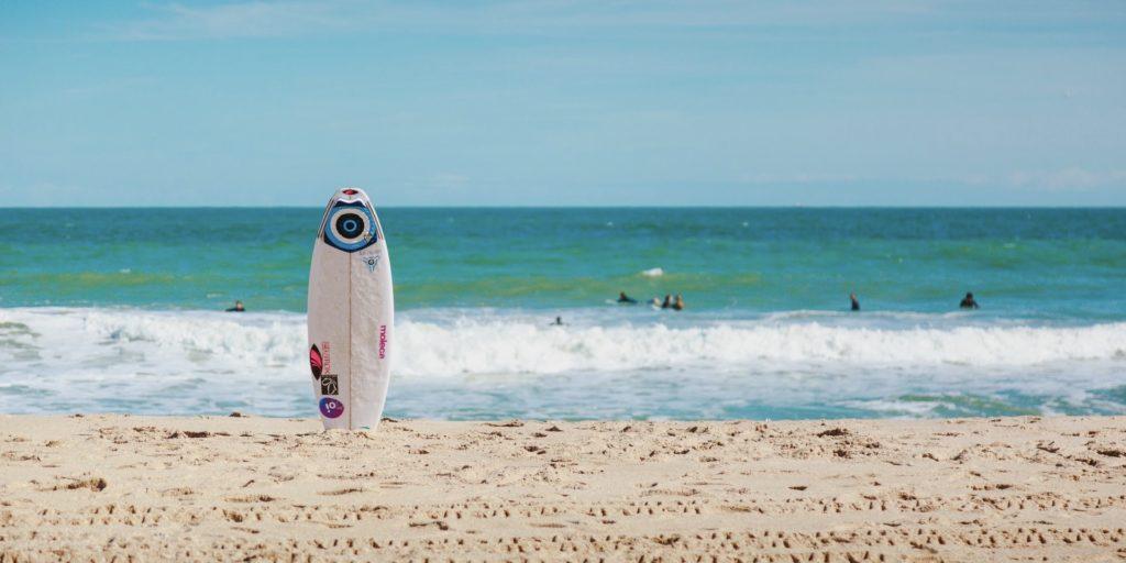 surfboard_pad