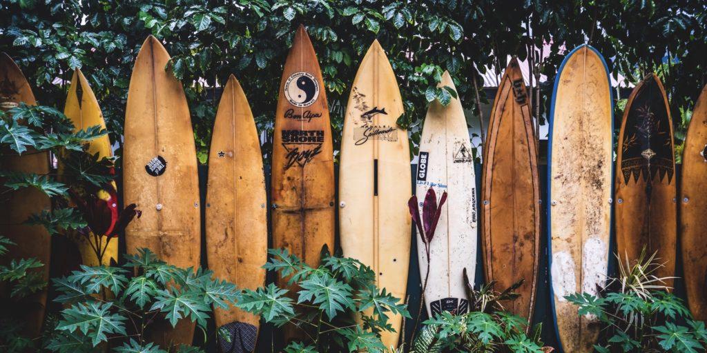 surfbrett_tasche