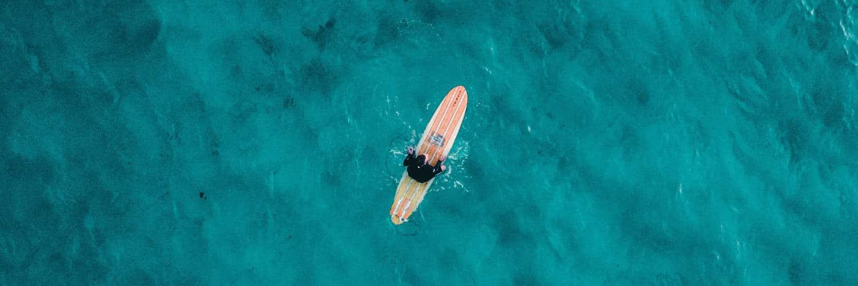 surfcamp-portugal-teaser