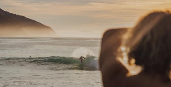 surfcamps