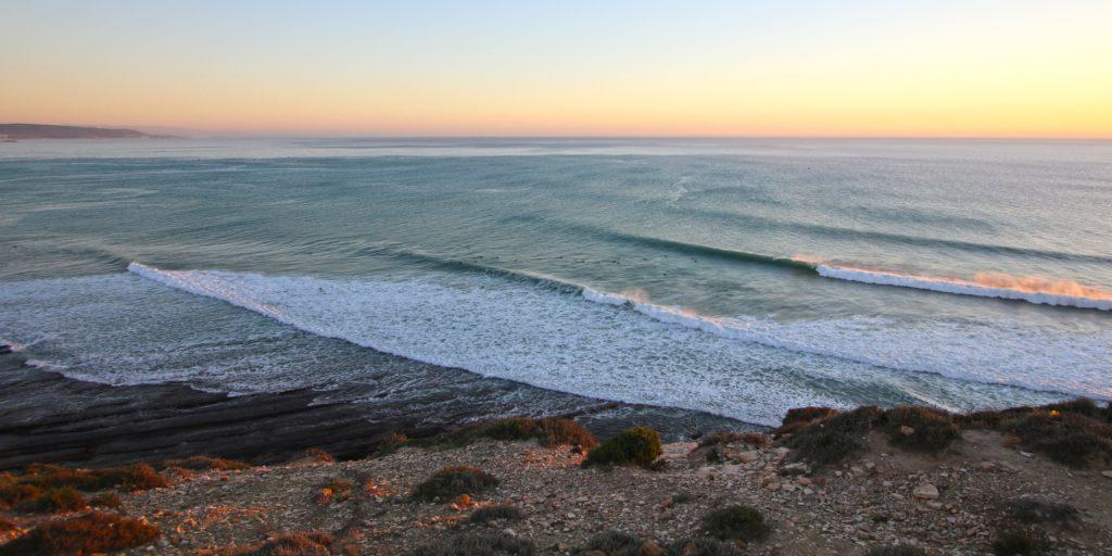 surfen-in-marokko