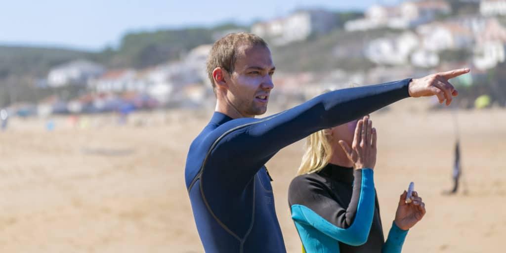 surfen-lernen-1-spot-check