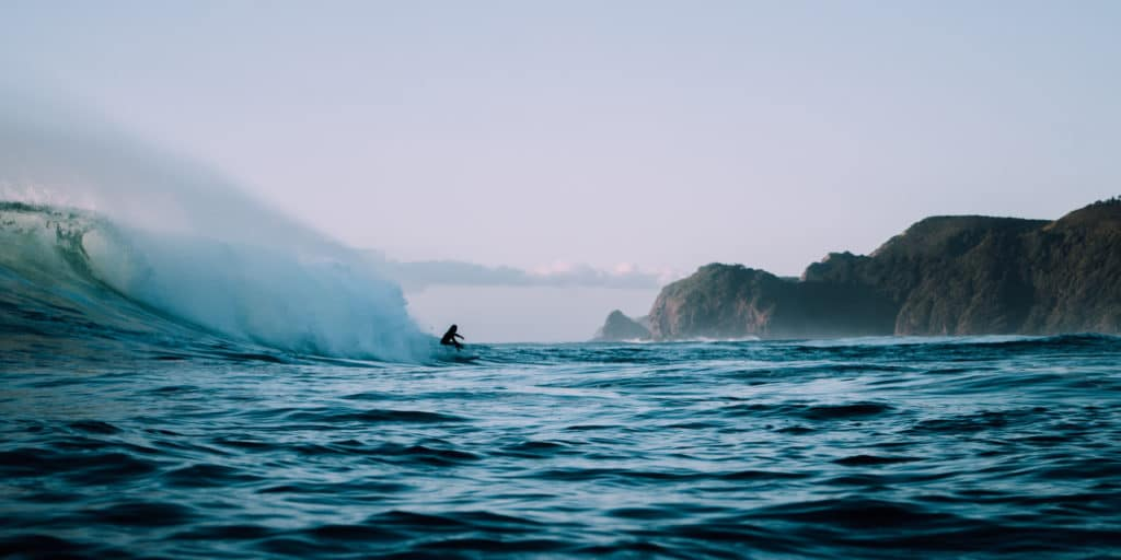 surfen-lernen-fehler-1