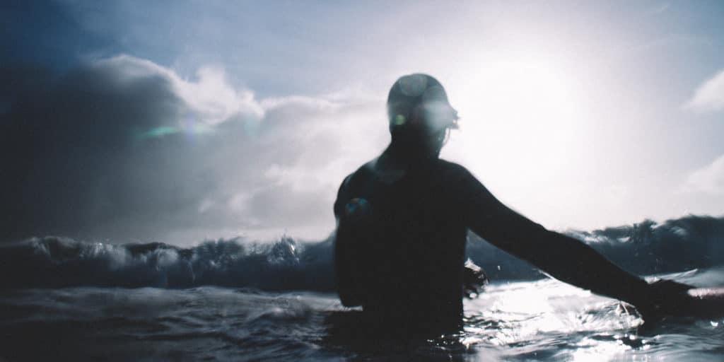 surfen-lernen-fehler-2