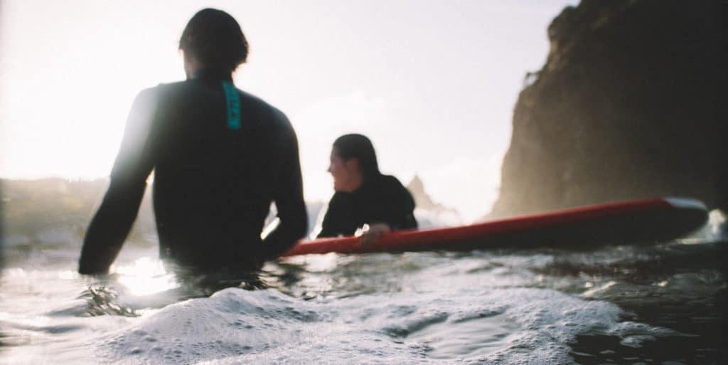 surfen-lernen-grund