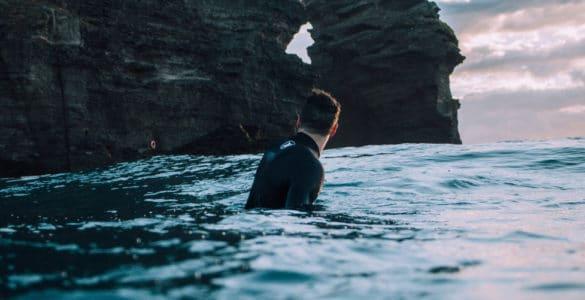 surfen-lernen-teaser-2