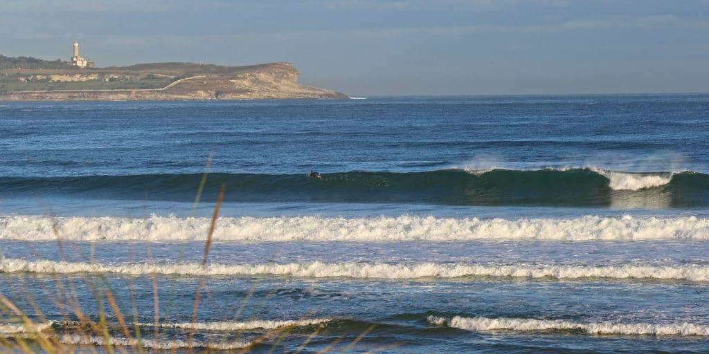 surfen-spanien-im-herbst