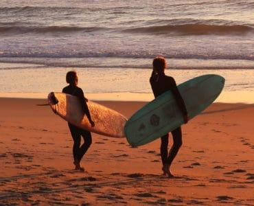 surfen-spanien-teaser