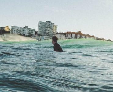 surfen_australien_bondi_beach_teaser