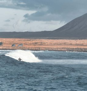 surfenauffuerteventura