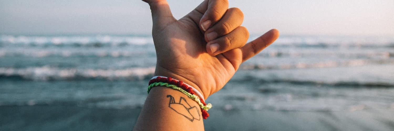 surfer-armband-teaser