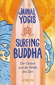 surfing_buddha